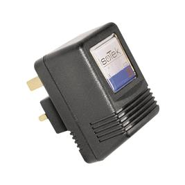 IsoTek EVO3 IsoPlug plug iso is power conditioner to reduce mains noise. The Iso-plug from isotek is Available online or at The Listening Post Christchurch and Wellington, New Zealand. NZ TLPCHC