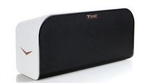 Klipsch KMC 3 Portable Wireless Music System