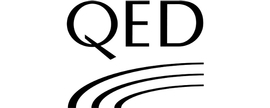 QED Hifi Cables