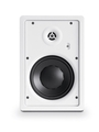 Dynaudio IW17 In-Wall Speaker