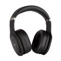 PSB M4U 8 Headphones