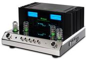 McIntosh MA352 combines vacuum tube and solid state to create an amazing 2 channel stereo integrated amplifier. MA-352 is available online or at The Listening Post Christchurch and Wellington