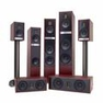 Martin Logan i Series In Store Now