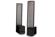 MartinLogan Impression ESL 11A Electrostatic Speakers