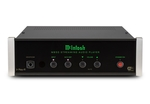 McIntosh MB50 Media Streamer