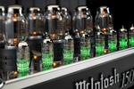 McIntosh MC1502 Bulbs