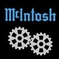 What´s New From McIntosh!
