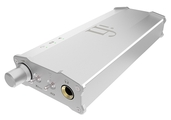 iFi Audio Micro iCAN Headphone Amplifier