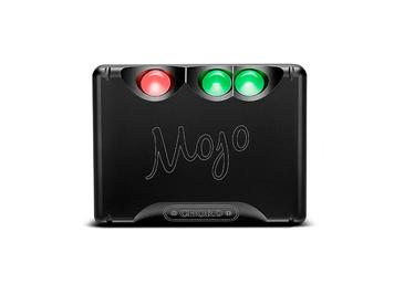 Chord Mojo DAC Chordmojo ampilifier will make your headphones sound better than ever. Try this DAC amp from chord electronics. Available online or at The Listening Post Christchurch and Wellington, NZ.