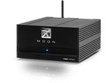 MOON 180 MiND: Intelligent Network Streamer
