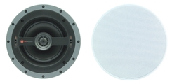 TDG Audio NFC-61 In-Ceiling Speakers