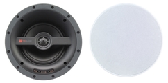 TDG Audio NFC-61A In-Ceiling Speaker