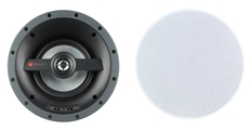 TDG Audio NFC-62A In-Ceiling Speaker