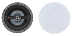 TDG Audio NFC-63 In-Ceiling Speakers