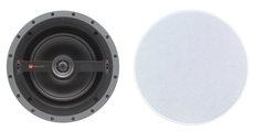 TDG Audio NFC-81 In-Ceiling Speakers