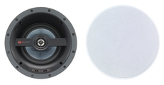 TDG Audio NFC-63A In-Ceiling Speaker