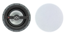 TDG Audio NFC-82 In-Ceiling Speakers