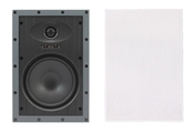 TDG Audio NFW-61 In-Wall Speakers