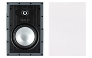 TDG Audio NFW-62 In-Wall Speakers