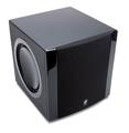 Niles SW 6.5 Subwoofer