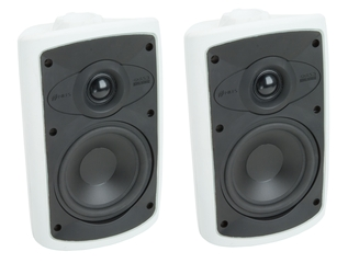 Niles OS5.3 Outdoor Speakers