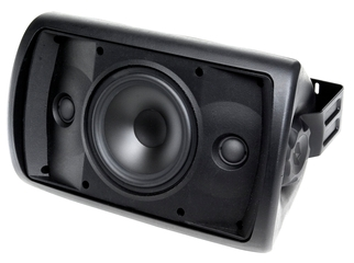 Niles OS6.3Si Outdoor Stereo Speaker
