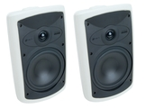 Niles OS7.3 Outdoor Speakers
