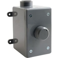 Vanguard OVC-70 Outdoor Volume Control