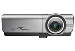 Optoma EH500 DLP Projector