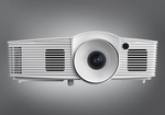 Optoma HD200D Darbee Home Theatre Projector