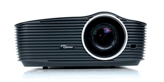 Optoma HD36 Home Theatre Projector