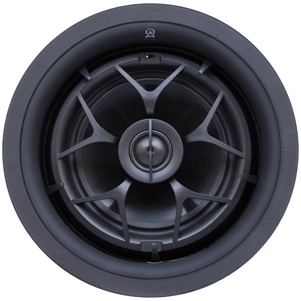 Origin Acoustics Director D65 In Ceiling Speakers front
