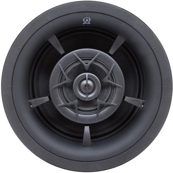 Origin Acoustics Director D87 In Ceiling Speakers