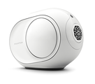 The DEVIALET Phantom reactor 600 hotel mode is a mini bluetooth speaker perfect for impressing your clients. The reactor600 hotel is available at The Listening Post Christchurch and Wellington, NZ.