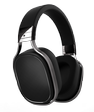 Oppo PM-1 Headphones