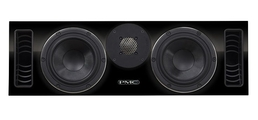 PMC twenty5.C Centre Speaker