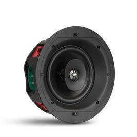 The CS650´s premium woofer pays huge dividends in bass output and extension, making it perfect for primary listening areas. Available at the Listening Post Christchurch and Wellington.