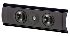 Paradigm Cinema 200 LCR Speaker