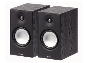 Paradigm Mini Monitor v7 Speakers