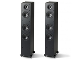 The 3000F affordable Monitor SE Series from Paradigm is the perfect introduction to the world of high performance audio. Available at The Listening Post Christchurch and Wellington, NZ.