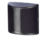 Paradigm Monitor v7 Surround 1 Sound Speakers