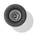 Paradigm CI Pro P65-RX In-Ceiling Speakers