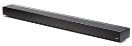 Paradigm PW Wireless Soundbar