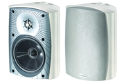 Paradigm Stylus 270 Outdoor Speakers