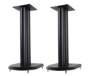 Paradigm S-26 Speaker Stands. Available second hand at The Listening Post Christchurch.