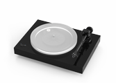 Pro-Ject X2 Audiophile Turntable