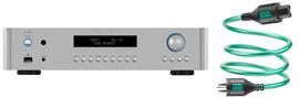Rotel RC-1572 Preamplifier | The Listening Post Christchurch & Wellington | TLPCHC TLPWLG