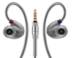 RHA T10i In-Ear Headphones