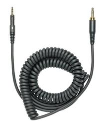 Audio Technica M Series Replacement Cables