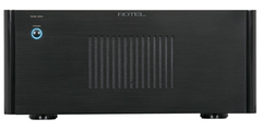 Rotel RMB-1555 5-Channel Power Amplifier